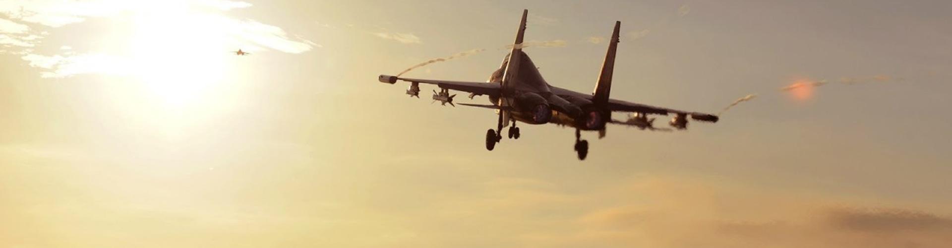 flight-1
